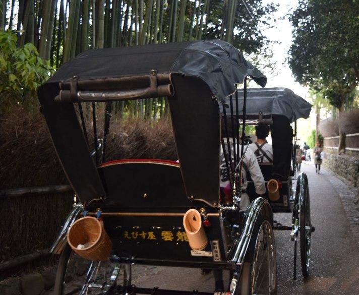 rickshaw-kyoto-t-perdikou