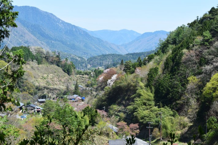 view-from-nakasendo-way